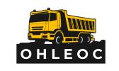 Ohleoc Logo
